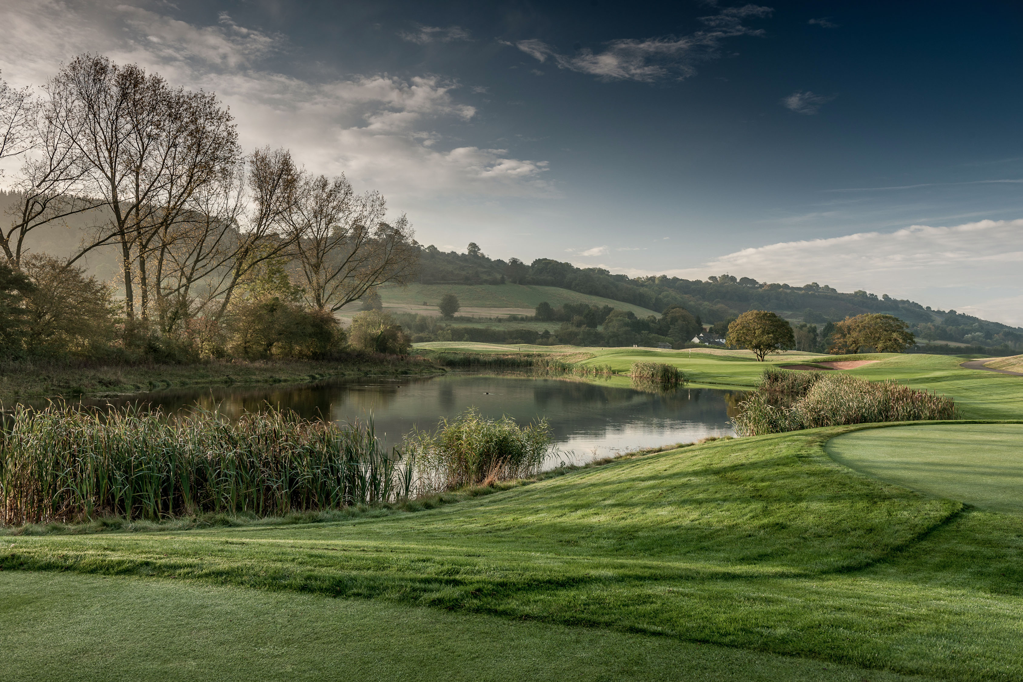 Ryder-Cup---Celtic-Manor-38312