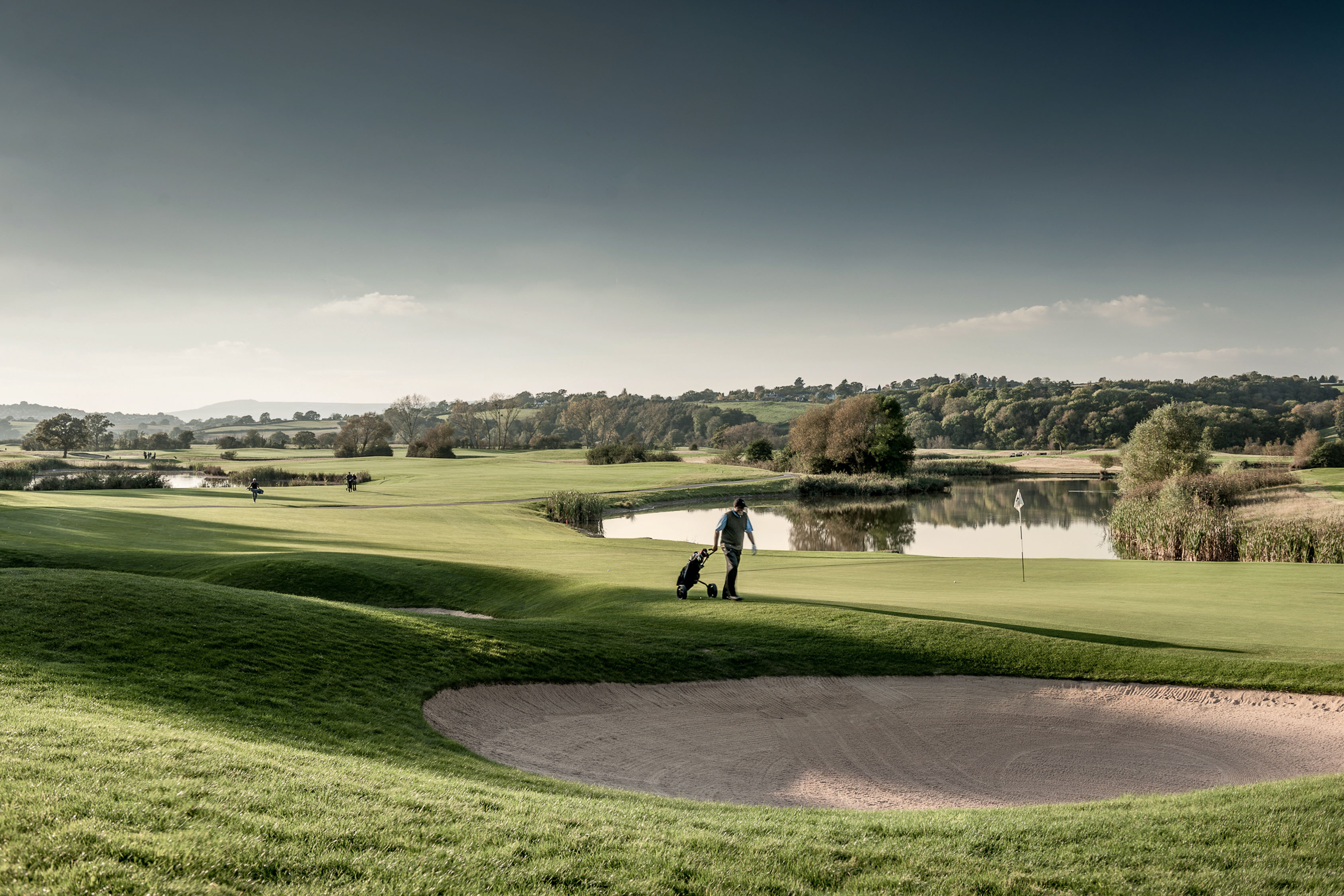 Ryder-Cup---Celtic-Manor-38530b