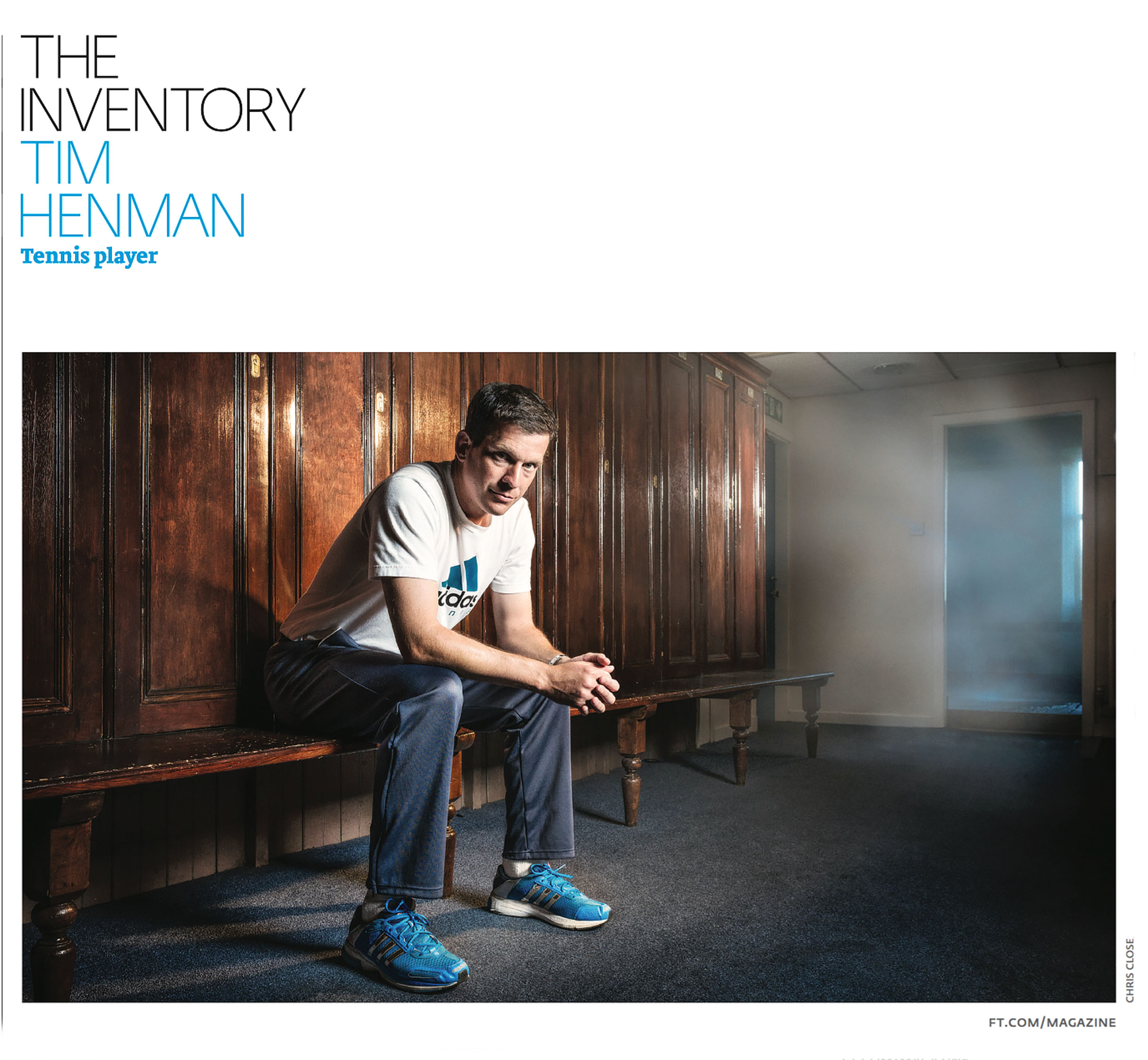 Tim-henman-Tear-Sheet