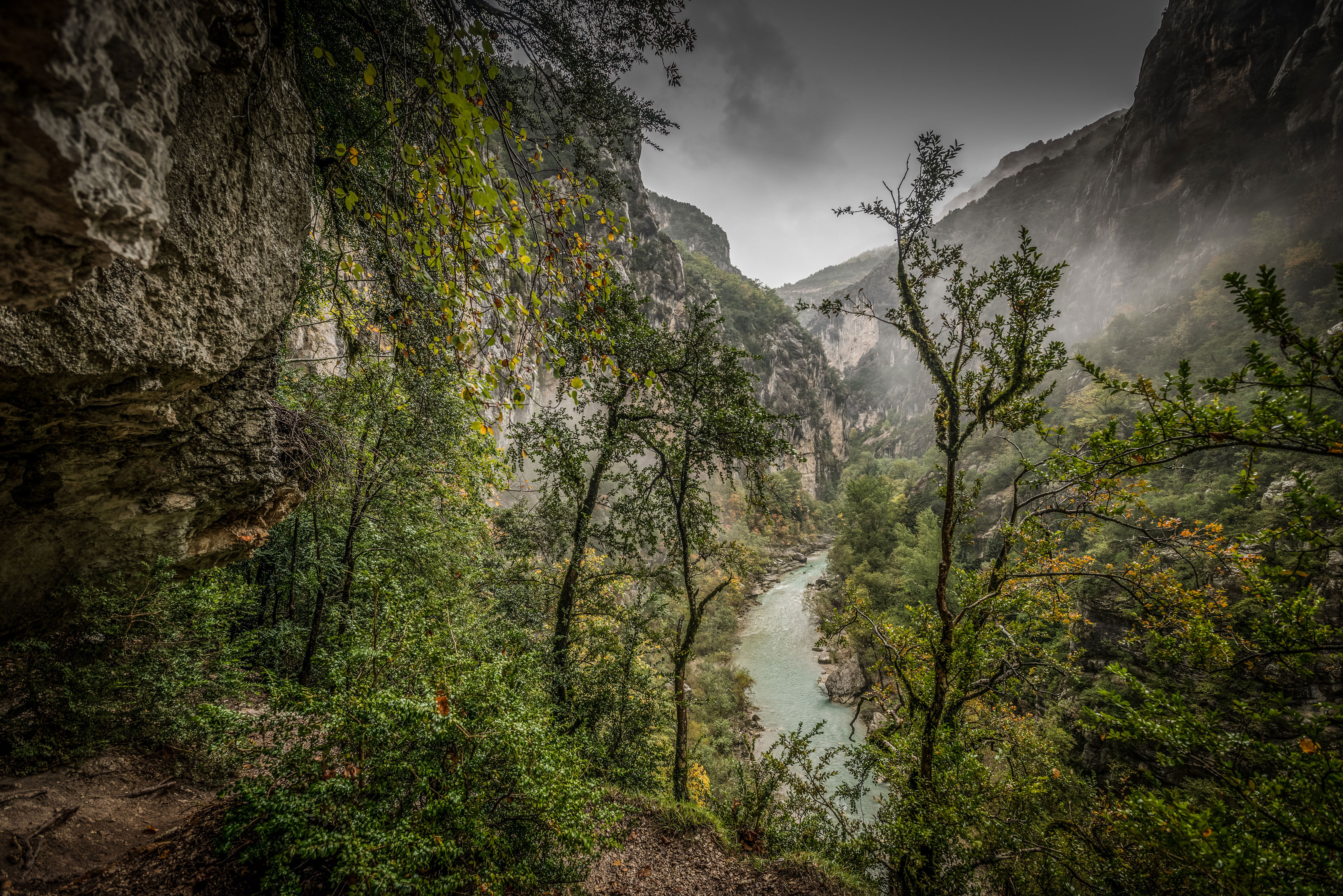 Verdon-Gorge-8040-Edit